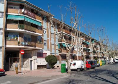 Edificio Prado Rengo
