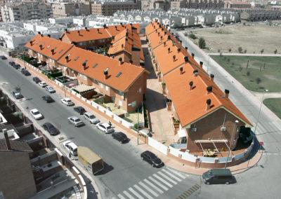 Residencial Carrara